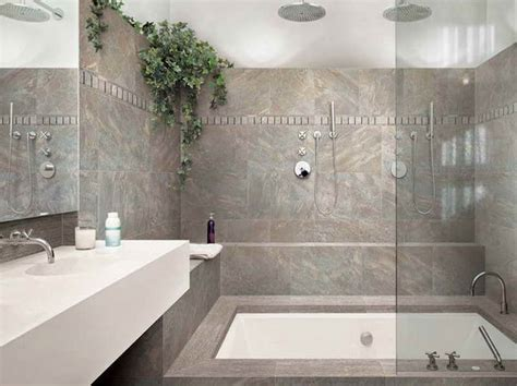 shower tile ideas small bathrooms bathroom bathroom ideas for small bathrooms tiles with grey ceramic wall bathroom ideas for