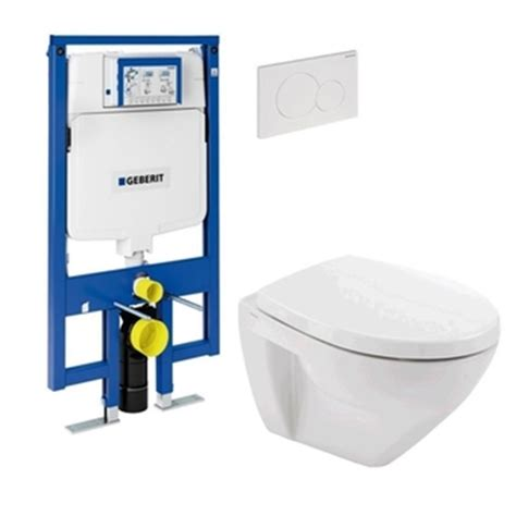 toilette suspendu geberit prix encombrement wc suspendu geberit design d int 233 rieur et id 233 es de meubles