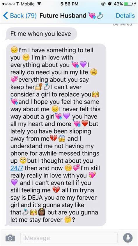 pinterest attheyadoreme words relationship texts cute