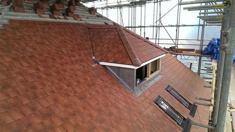 msb roofing services  pitched roofer flat roofer