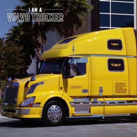 volvo trucks greensboro north carolina  volvo reviews