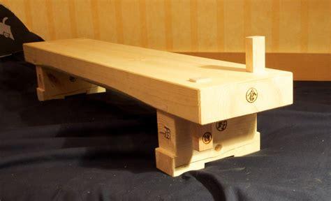 japanese workbench tumblr woodworking japanese