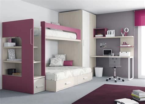chambre a conforama finest excellent bureau de chambre ado chambre adulte gris