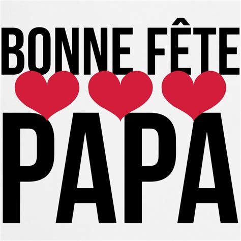 cuisine bleu marine tablier bonne fête papa spreadshirt