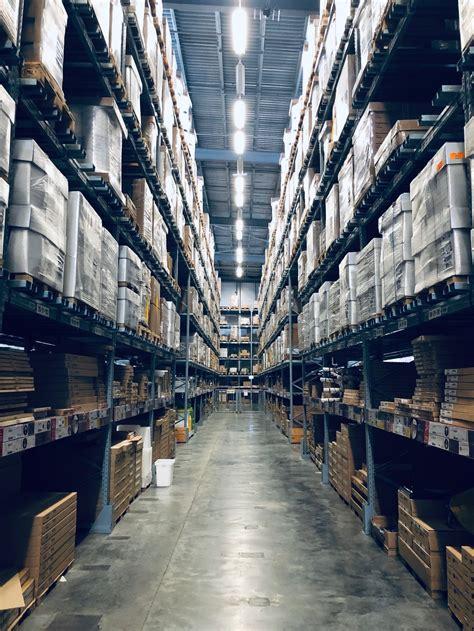 warehouse pictures   images  unsplash
