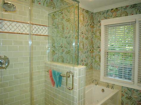 glass tile bathroom ideas bathroom remodeling beautiful glass tile for bathrooms
