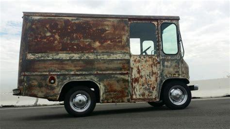 jeep van truck jeep postal van bing images
