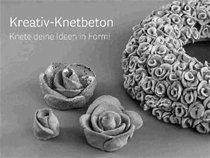 Basteln Mit Knetbeton : ihr fachgesch ft f r kreative ideen bastelparadies ~ Lizthompson.info Haus und Dekorationen