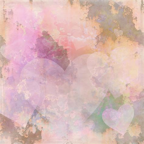 feminine background free stock photos rgbstock free stock images