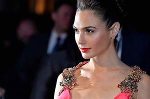 Why Gal Gadot is Israel's real-life Wonder Woman | Jewish ...