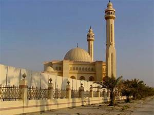Free Wallpapers: World Most Beautiful Mosque