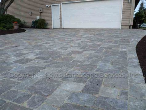 patio pavers for driveway 28 images brick pavers
