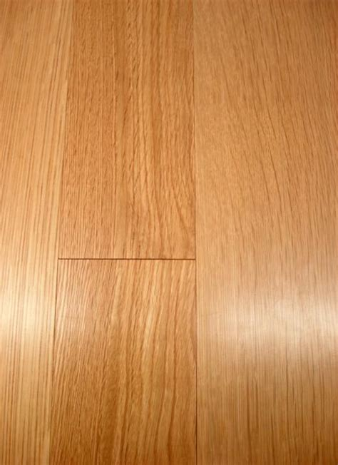 quarter sawn oak flooring prefinished owens flooring 3 inch white oak rift and quartersawn
