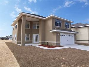 Best Stucco Color Combinations Connolly Plastering and