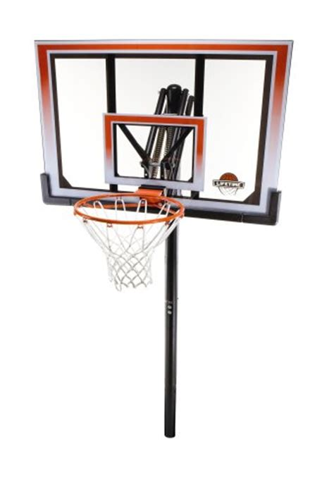 lifetime basketball replacement parts replacement parts