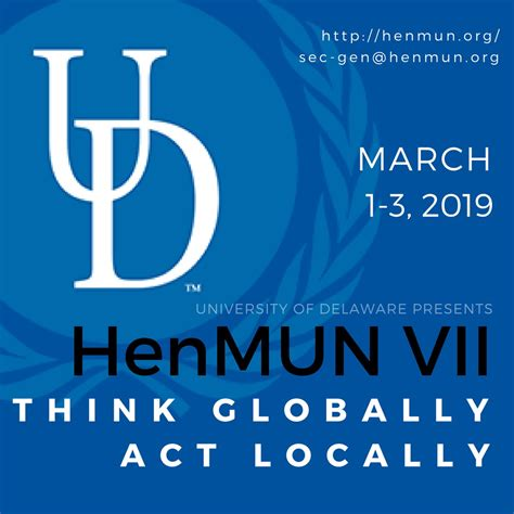 apply to staff the model united nations institute
