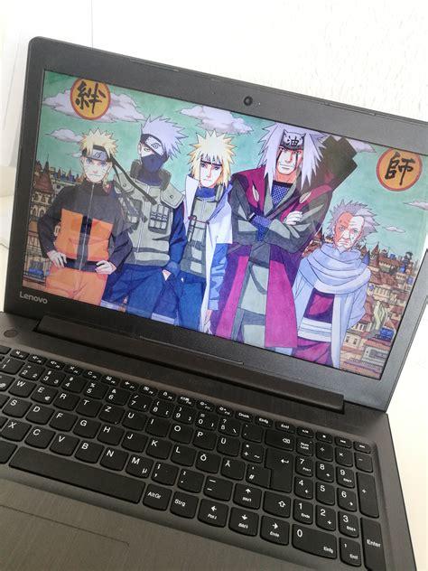 mein laptop windows  laesst sich nicht entsperren pc