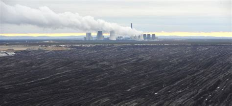 germania addio nucleare bentornato carbone voxeurop