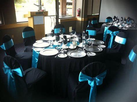 by tania burg grad ideas wedding colors wedding decorations table decorations