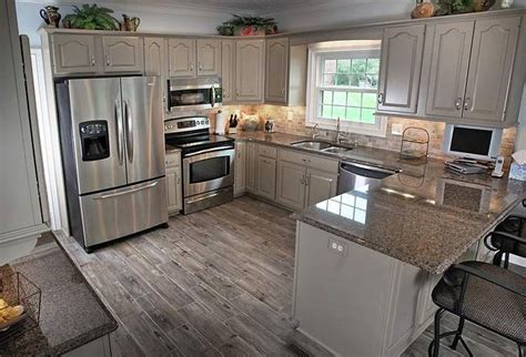 Kitchen Reno Photos Ideas  Kitchen Design Ideas. Canvas Sketch Ideas. Affordable New Kitchen Ideas. Baby Corsage Ideas. Food Ideas Snacks. Cake Ideas That Are Easy. Diy Ideas For My Bedroom. Design Ideas For A Small Living Room. Deck Ideas Rona