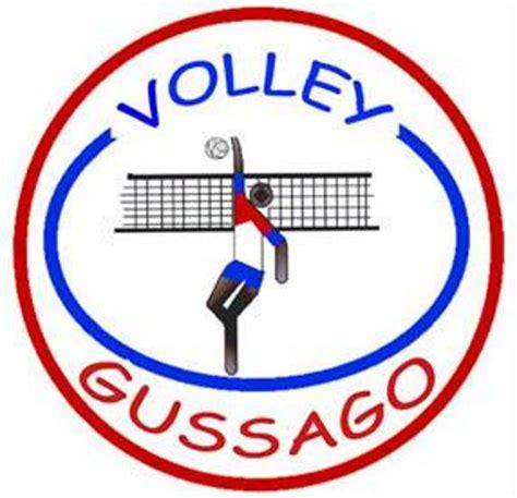 Volley Volta Mantovana by Sconfitta Indolore Per Il Volley Gussago Con La Volta
