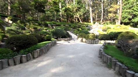 Bosque Colomos, Jardin Japones Y Ardillas Youtube