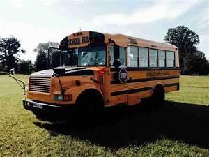 School Bus Kaufen : schoolbus partybus t v 15 sitzpl tze incl die besten ~ Jslefanu.com Haus und Dekorationen
