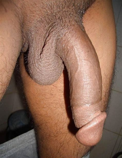 A Nice Indian Cock 25 Pics Xhamster