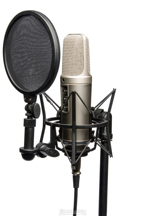 rode microphone microphone requirements for cortana windows 10 forums