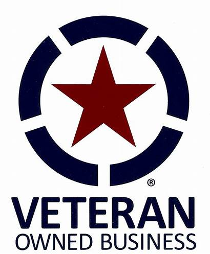 Veteran Owned Business Support Web Molding Company