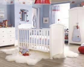 baby bedroom ideas pinteresting finds baby boy s bedroom ideas