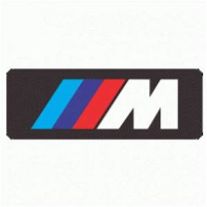 Logo M Bmw : bmw m series logo vector ai pdf free graphics download ~ Melissatoandfro.com Idées de Décoration