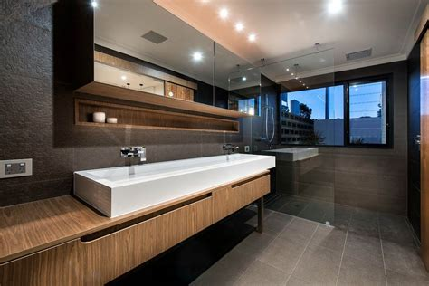 rise  shine bathroom vanity lighting tips