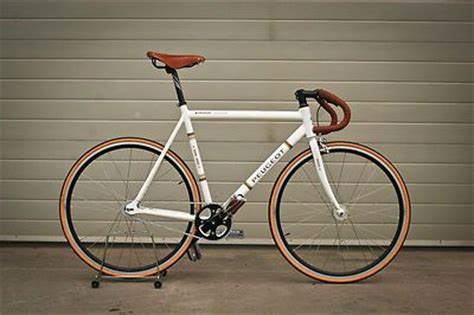 Peugeot Fixed Gear by 78 Images About Fixie Bikes Single Speed On