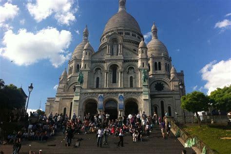 Best Paris Attractions And Activities Top 10best