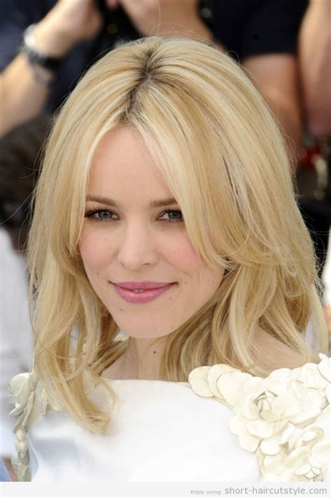 women s hairstyles medium blonde hairstyles for women for