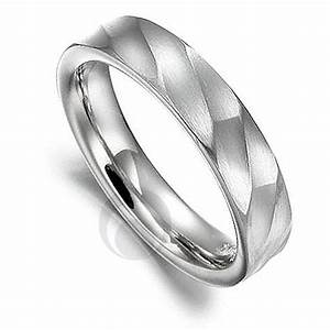 2018 popular wedding rings men platinum With wedding rings men platinum