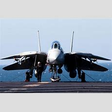 Forget The F35 Or Fa18 Why The Navy Misses The F14 Tomcat (the Top Gun Plane) The