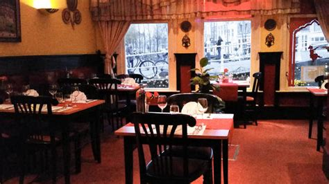 indian garden restaurant india garden in delft restaurant reviews menu and
