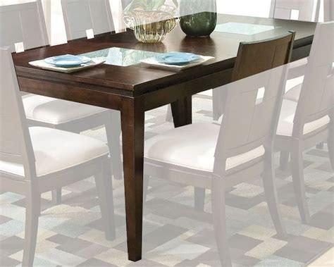 Najarian Furniture Spiga Dining Table Naspdt