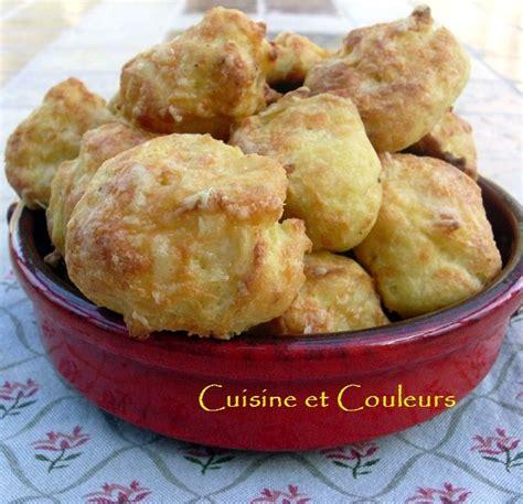 recettes cuisine franaise traditionnelle goug 232 res au beaufort recette de michel et caroline rostang cuisine et couleurs