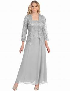 mbd118 2017 vintage mother of the bride dresses plus size With women s plus size wedding guest dresses