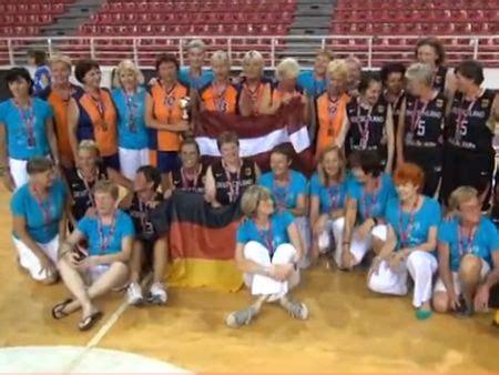 ''Zeltenes Latvija'' pasaules čempiones