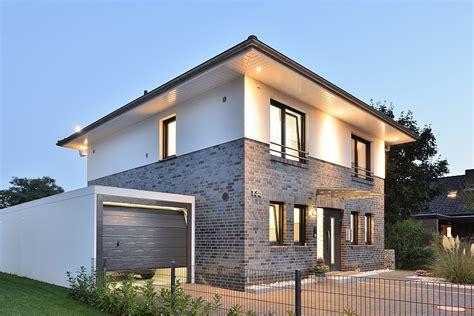 Einfamilien Haus by Architekturfotografie Einfamilienhaus Michael Dieck