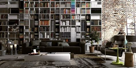 Living Rooms That Sport A Book Collection by Living Rooms That Sport A Book Collection