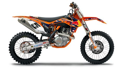 250 2 stroke motocross bikes for sale desire this ktm 450sxf dirt bike