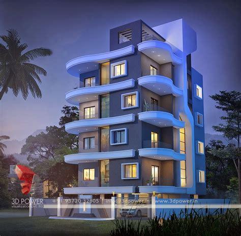 build homes interior design ultra modern home designs home designs home exterior