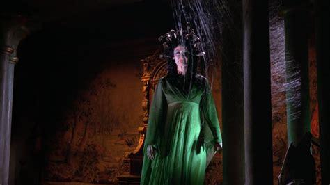 The Gorgon (1964) Full Movie Free   co123movies.com