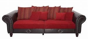Home Affaire Big Sofa : home affaire big sofa bigby wohnzimmer ~ Bigdaddyawards.com Haus und Dekorationen