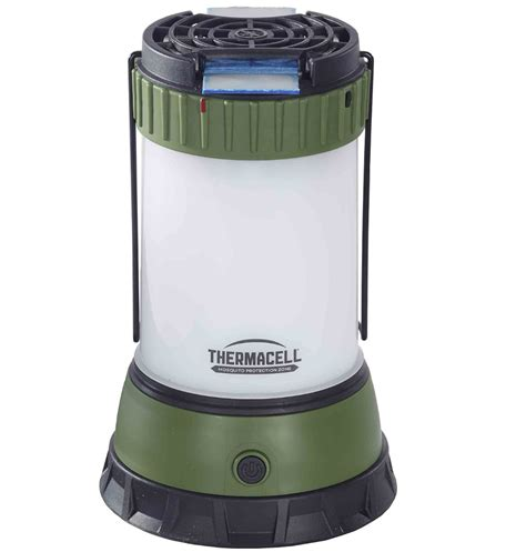 Thermacell Mosquito Repellent Pest Outdoor Lantern by Best Deals Of The Month Deal Alert Computerworld